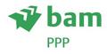 BAM PPP