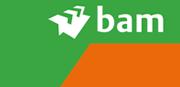 bam-ireland