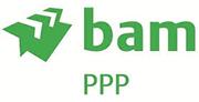 bam-ppp